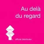 Au_dela_du_regard