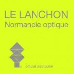 Le Lanchon