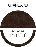 gamme-bois-2016-vignettes-acacia