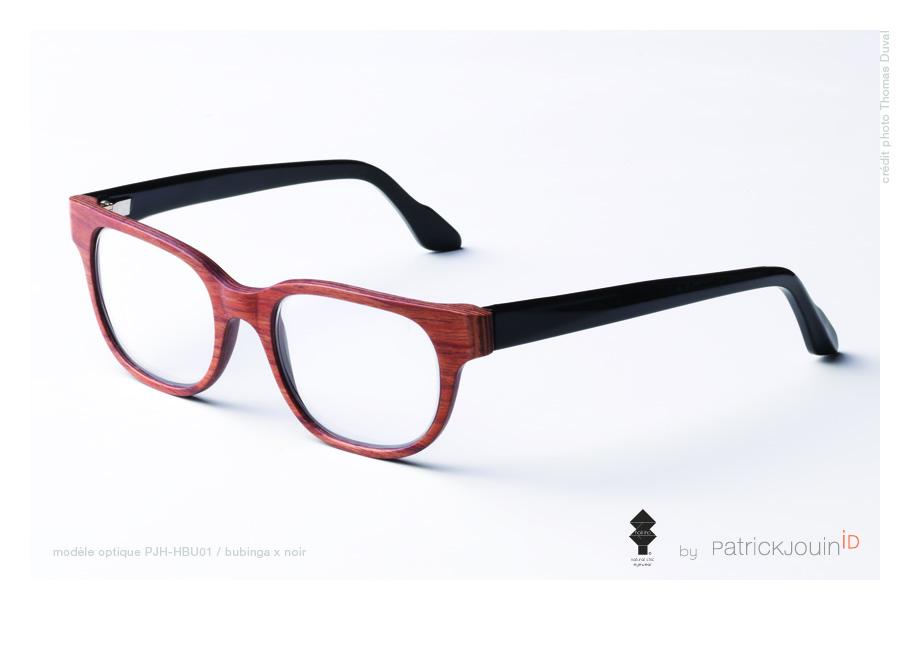 """<span  class=""""uc_style_uc_tiles_grid_image_elementor_uc_items_attribute_title"""" style=""""color:#ffffff;"""">modèle optique PJH-BU01 - bubinga x noir</span>"""