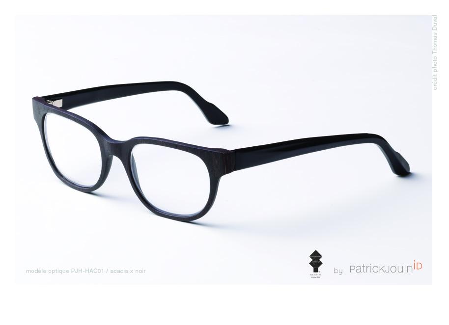 """<span  class=""""uc_style_uc_tiles_grid_image_elementor_uc_items_attribute_title"""" style=""""color:#ffffff;"""">modèle optique PJH-HAC01 - acacia x noir</span>"""