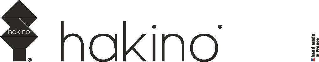 hakino_logo